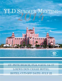 YLD_Summer14_cover
