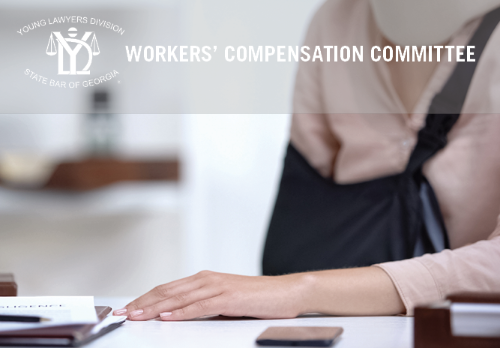 YLD Workers' Compensation Committee