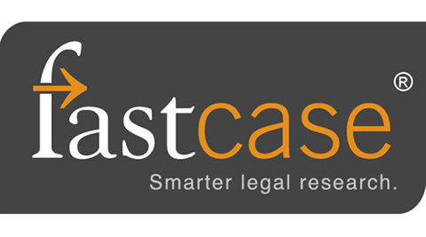 GO TO FASTCASE