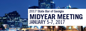2017 Midyear Meeting